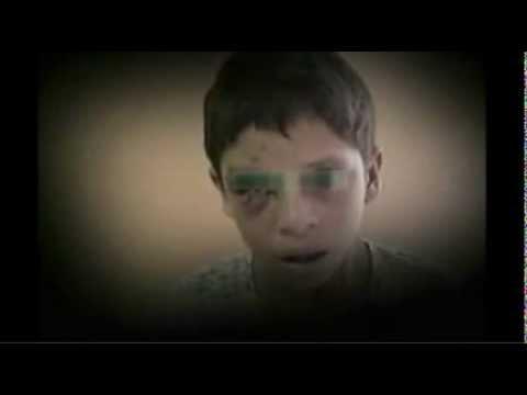 Las causas y las consecuencias del maltrato infantil