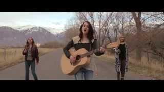 download musica ShotsBet My Life - Imagine Dragons Mashup ONE TAKE