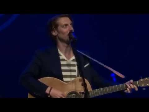Eric Hutchinson - Goodnight Goodbye