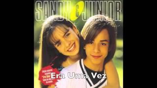 download musica Era Uma Vez - Sandy & Júnior