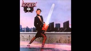Watch Accept Free Me Now video