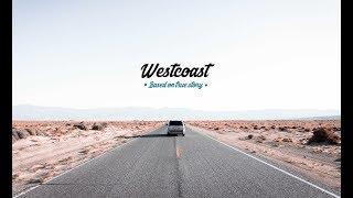 BASED ON TRUE STORY // WESTCOAST Trip 2017