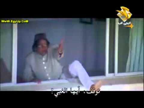 مشهد كوميدي مضحك من فلم ishq 1997 مترجم ^...