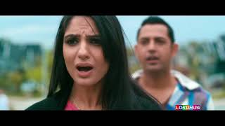 Binnu Dhillon Full Comedy Film | HD 2018 | Latest Punjabi Movie 2018 |