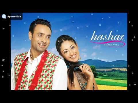 Hashar Babbu Maan mp3 song