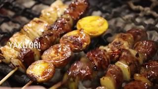 旭川地域観光プロモーション動画(旭川市)