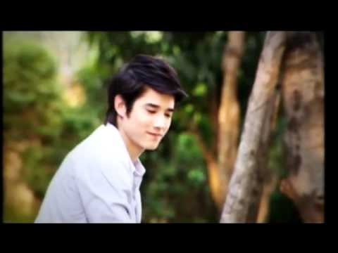 Thai Drama. 2011 Ost.plerng Toranong video