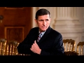 Lagu Mike Flynn Caught Lying About Secret Calls To Russia