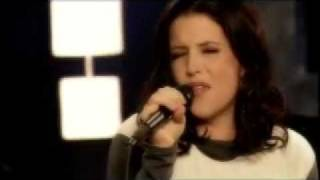 Watch Lisa Marie Presley Dirty Laundry video