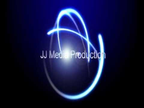 ASIAN WEDDING SERVICES  - JJ Media House Production