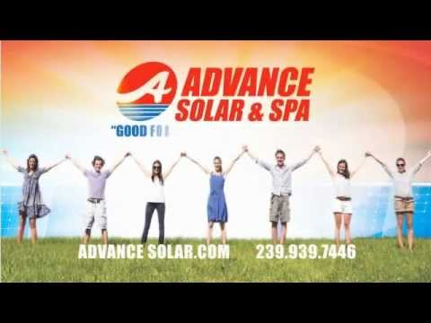 Solar Energy Florida.flv