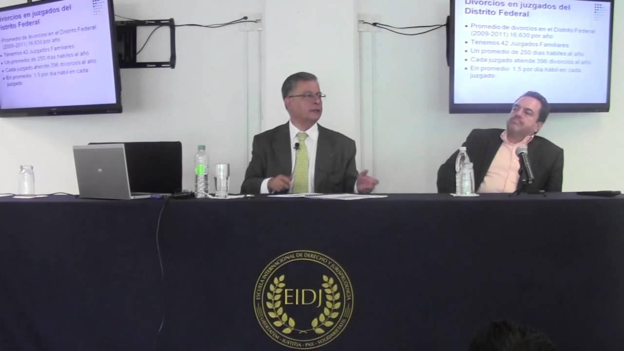 Divorcio Matrimonio Catolico Ante Notario : Matrimonio y divorcio ante notario youtube