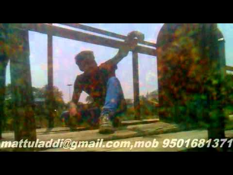 Eldy Matt New Video Song 2013|hun Bolno Ve Gai Official Song video
