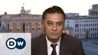 اعتقال سلفيين بتهمة التخطيط لعمل إرهابي في ألمانيا | الجورنال