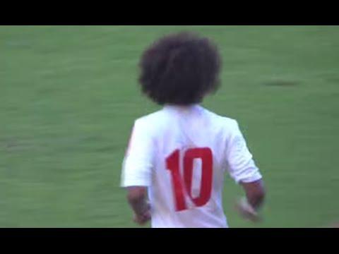 Timor Leste vs UAE: 2018 FIFA WC Russia & AFC Asian Cup UAE 2019 (Qly RD 2)