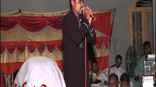 five star dvd basrian and dinga kharian gujrat ch ashfaq punjabi desi baba  basrian shadi 16