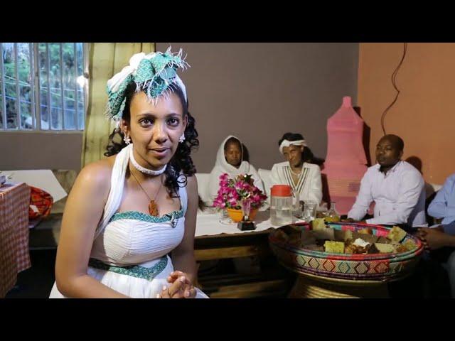 Ethiopian - Yemaleda Kokeboch Season 3 Ep 32 B
