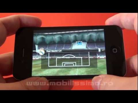 iPhone 4S, review Full HD in limba Romana - Mobilissimo TV