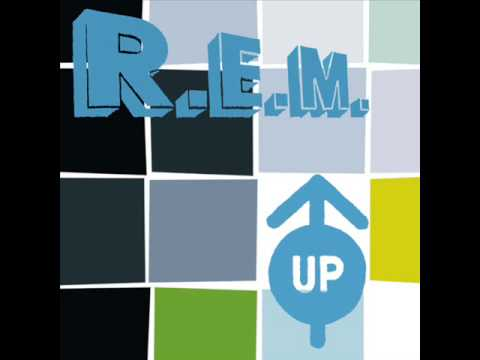 Rem - Up (album)