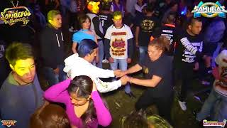 Te Buscare Lo Nuevo De Sonido Samurai San Pablo Del Monte 17 Septiembre 2017