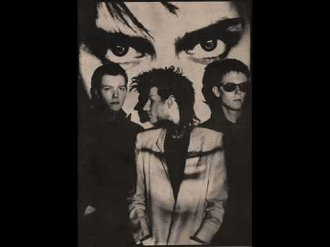 Bauhaus - Harry