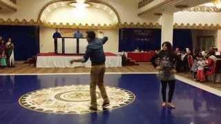 download lagu Locha Ye Ulfat Ka By Arjun & Dharma gratis
