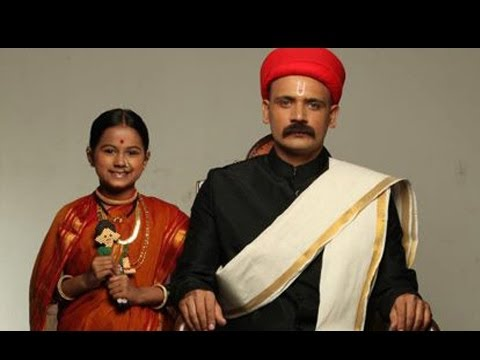 Jivalaga marathi serial on ramabai
