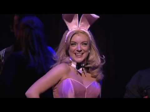 Please visit our fansite www.legallyblondewestend.com and follow us on Twitter @LBTM_UK_FANS *Snaps*