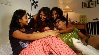 Manpaatha Full Song with Lyrics | Mili Movie | Nivin Pauly, Amala Paul