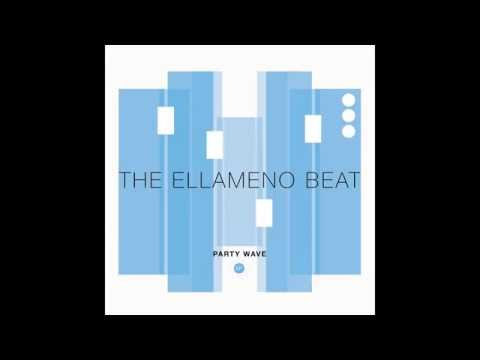 The Ellameno Beat - Stone Cold