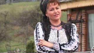 Gabriela Nistor - Cantecul randunicii