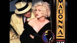 Watch Madonna More video