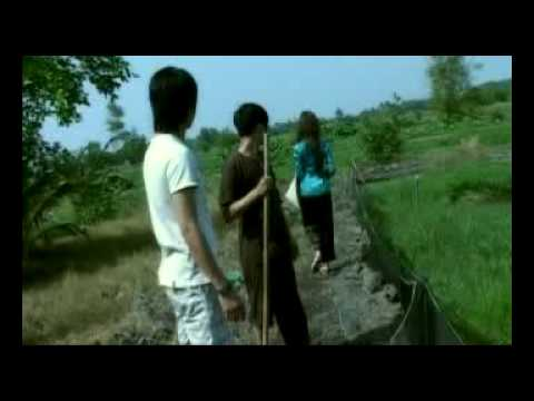 Ao Ca Doi Cho - Lam Quang Long.flv video