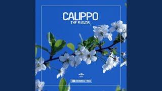 download lagu The Flavor Instrumental Mix gratis