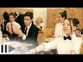 Nicole Cherry - Fata naiva (Video Teaser) mp3