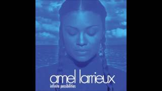 Watch Amel Larrieux I N I video