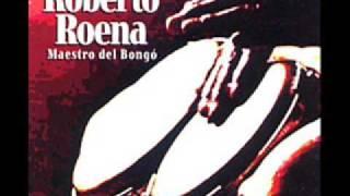 Roberto Roena - Para mi esas cosas