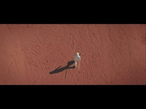 Essemm - 12 méter (Official Music Video)