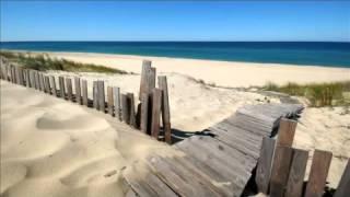 Bolo na Kothay Tumi by Arfin Rumi ft Kheya.mp4