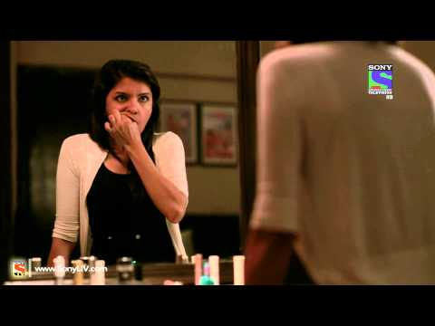 Bhoot Aaya - Episode 14 - 12th January 2014