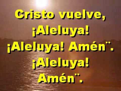 HA180 Sera Albor - Himno Adventista numero 180 con letra
