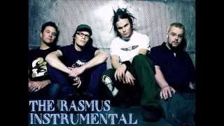 Baixar - The Rasmus In The Shadows Instrumental Grátis