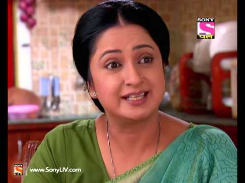 Piya Basanti Re - Episode 24 - 27th September 2014