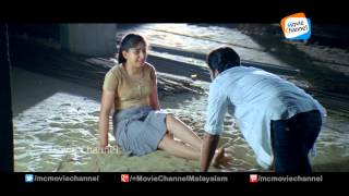 Guy Molesting Sanusha Hot Video