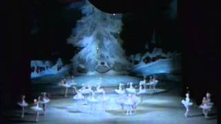 The Nutcracker Bolshoi Ballet Bolshoi Orchestra Music By Tchaikovsky 전곡듣기