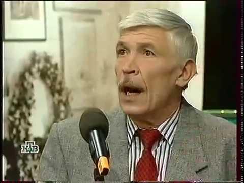 Иван Бортник - Гаврилиада