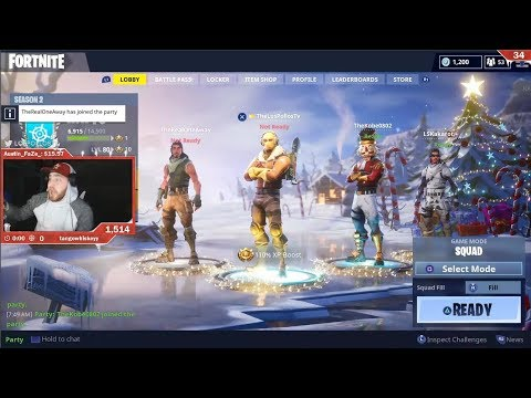 LosPollosTv Has A Live Meltdown On Stream (Hilarious) thumbnail