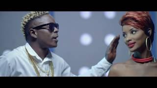 NKUTWALA OFFICIAL VIDEO BY KING SAHA
