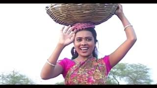 Chhattisgarhi Comedy Clip 10 - छत्तीसगढ़ी कोमेडी विडियो - Best Comedy Seen - Duje Nishad - Dholdhol
