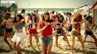 download lagu Why This Kolaveri Di Turkey - Coca-cola's Turkish Cover gratis